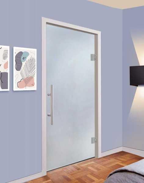 ++Sales Offers++ Swing Glass Door SD-0157