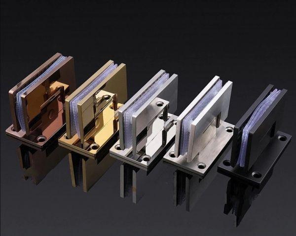 Swing Glass Door Hardware