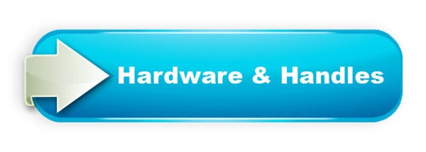 Hardware & Handles
