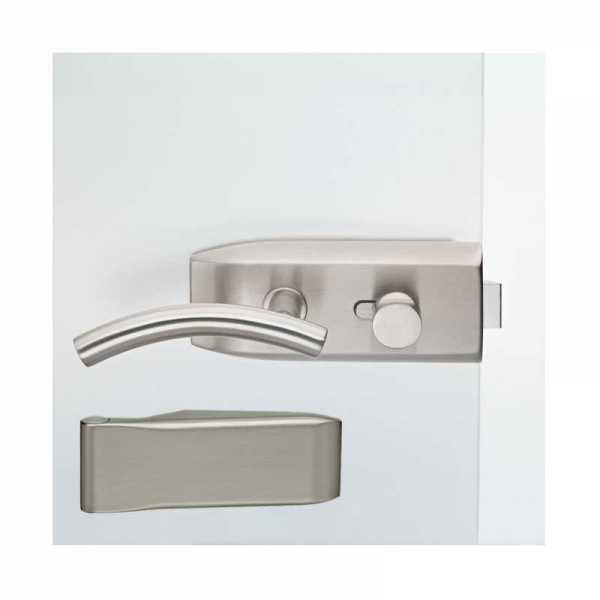 Hinges Hardware for Glass Doors