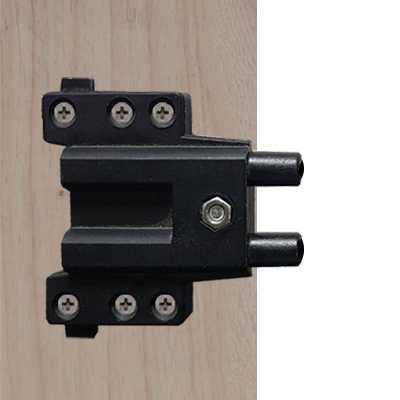 Accessory part 7327596 for Wooden Frame / Door Jamb