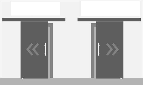 din-richtung-schiebetueren-550595bb821e663f