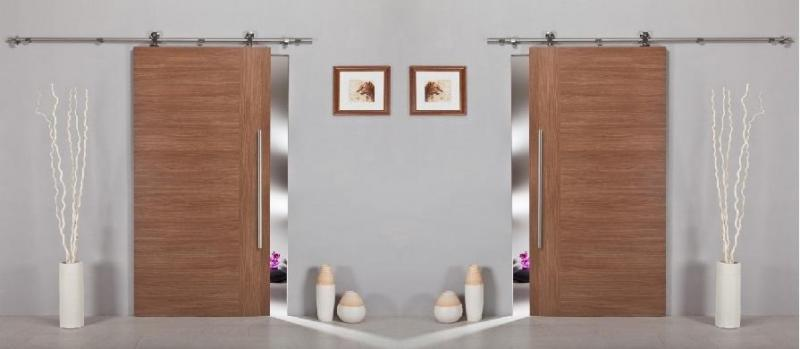 Get everything you need for your new room door from a single source glass door fitting set and frames or glare frames. & Glass-Door.us | Innovation \u0026 Perfection made of Glass